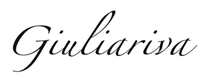 giuliariva